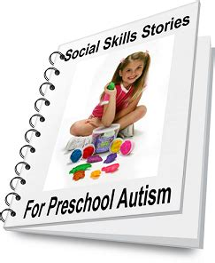 what are social stories 975 | qR4rZz7h16aWrTB