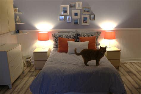 id馥 pour refaire sa chambre relooker sa chambre a coucher l 39 astuce d co d 39 aur lie h mar relooker une chambre dans relooker sa chambre a coucher photos de conception