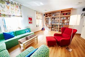 Lese Und Lebe : lese und entspannungsraum kinder und jugendhospiz balthasar ~ Orissabook.com Haus und Dekorationen
