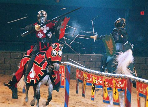 medieval times orlando offering buy    deal