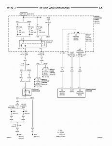 Wiring Diagram 07 5 7l Chrysler 300c