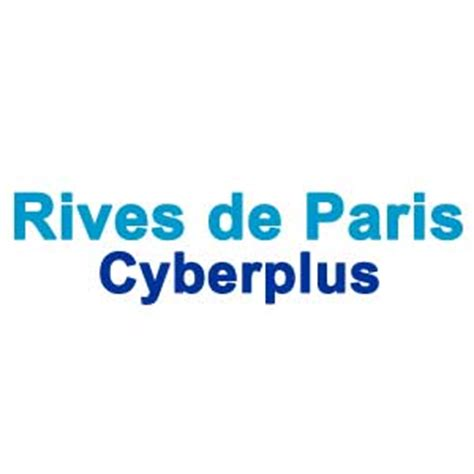 banque populaire rives de siege cyberplus rives de comptes particuliers
