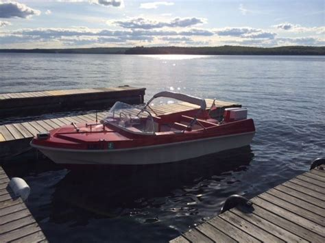 Ebay Boats For Sale In Ct by Cutter Jet De Ville 1960 For Sale For 2 500 Boats From