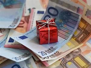Schenkung Steuerfrei Freibetrag : freibetrag geschenke vom leiblichen vater sind steuerbeg nstigt arzt wirtschaft finanzen ~ Frokenaadalensverden.com Haus und Dekorationen