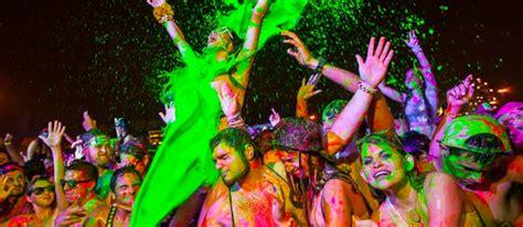 Boat Party Zante Price by Paint Party Zante Plus Club Tickets Zante Events
