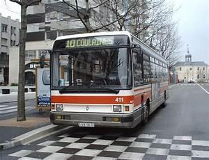 Le Mans Poitiers : trans 39 bus phototh que autobus renault r 312 setram le mans ~ Medecine-chirurgie-esthetiques.com Avis de Voitures