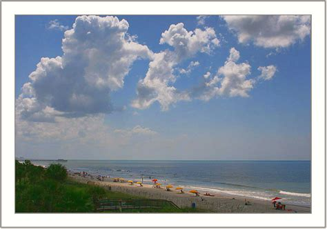 myrtle beach wallpaper  desktop wallpapersafari