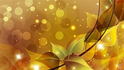Gold Wallpapers Backgrounds Sparkle Yellow Desktop Background