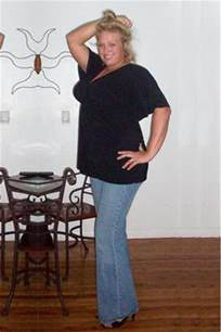 5 Foot 4 Inches 200 Lb Woman Pictures