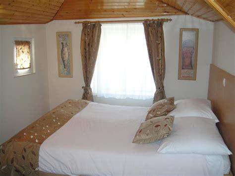 Cheap Hotel In Split