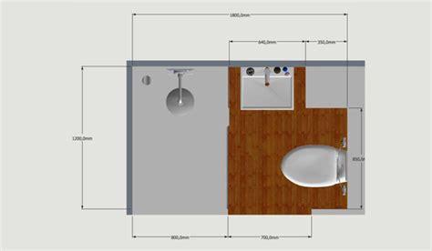 cuisines compactes hotel la salle de bain préfabriquée de luxe