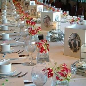wedding decorations cheap budget 99 wedding ideas With wedding decorations for cheap