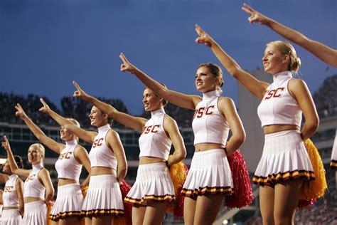 cheerleader wallpapers hd pixelstalknet