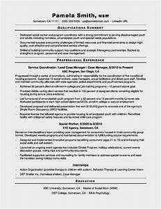 criminal justice resume objective examples download 50 resume objective examples new free download