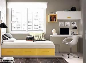 5 recomendaciones e ideas para decorar dormitorios
