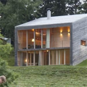 500 Euro Häuser : h user award 2012 mit wenig geld gro e architektur ~ Lizthompson.info Haus und Dekorationen