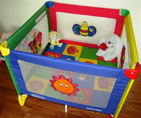 playpen for size fashion play pen for babies