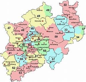 Nord Rhein Westfalen : nordrhein westfalen d sseldorf nrw zimmer pension hotel und andere unterkunft ~ Buech-reservation.com Haus und Dekorationen