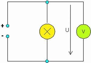 Ph Wert Berechnen Aufgaben Mit Lösungen : l sungen zu den fragen und aufgaben zur elektrik ii ~ Themetempest.com Abrechnung