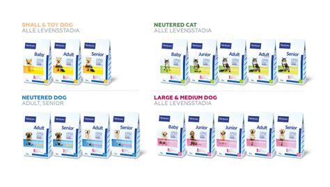 Zoofast voer en accessoires voor dieren