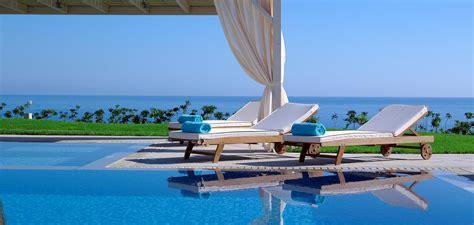 chambre avec spa privé royal suite in rethymno crete greece