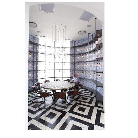 Coco Lounge Accra Ghana Home decor Contemporary rug Decor