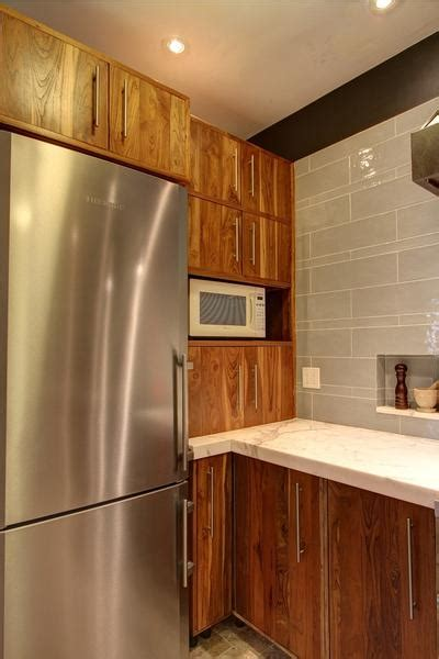 painting of kitchen cabinets inde custom build kitchen cabinets with solid 4056