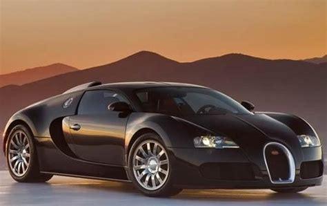 2009 Bugatti Veyron 16.4