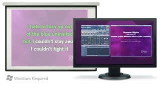 Best Karaoke Player Software Top 11 Best Karaoke Software For Mac Windows Pc