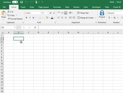 welcome to excel s suggestion box