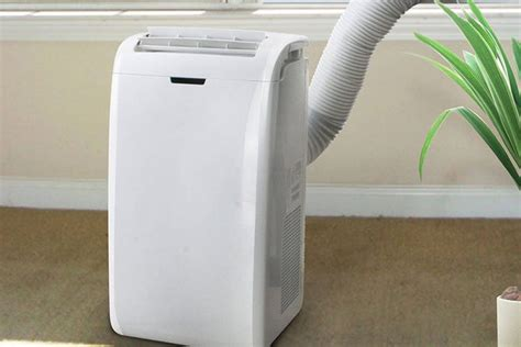 Best Portable Air Conditioners In 2018  Top10bestpro
