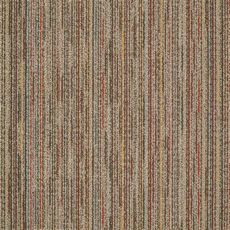 twist it 54754 shaw commercial carpet tiles