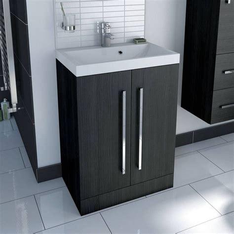 drift grey furniture range   superb addition