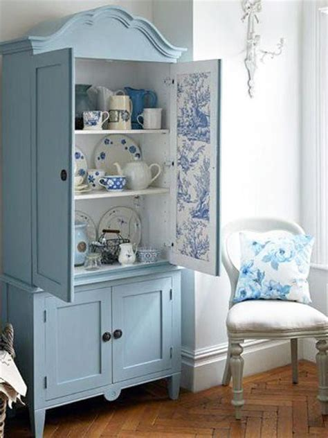 Shabby Chic Dining Room Hutch 17 best images about shabby chic on pinterest shabby