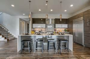 kitchen islands design 35 large kitchen islands with seating pictures