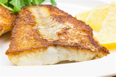 grouper fish fillets baked fried recipe filet seafood recipes selective lemon focus plate steak