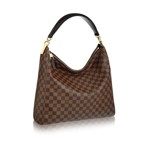 louis vuitton handbags prices india women handbags
