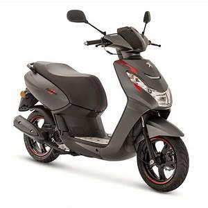 Peugeot Scooter 50 : scooters mopeds kisbee 50 rs peugeot scooter model detail ~ Maxctalentgroup.com Avis de Voitures