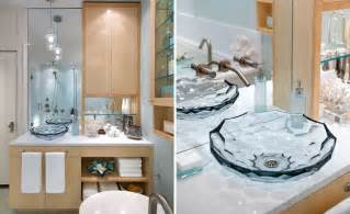candice bathroom design candice design contemporary bathroom toronto by brandon barré architectural