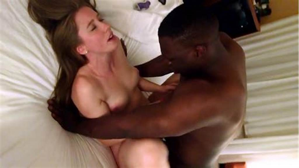 #Husband #Films #Wife #Taking #Bbc