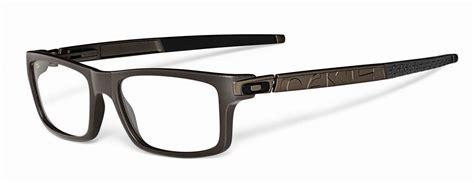 oakley currency eyeglasses free shipping