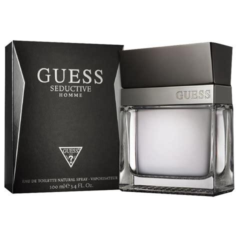buy guess seductive 100ml eau de toilette spray at chemist warehouse 174