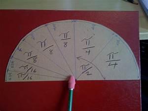 Pie Chart Calculus Happy Pi Day Or Half Tau Day Tripinsurancestore Com 39 S