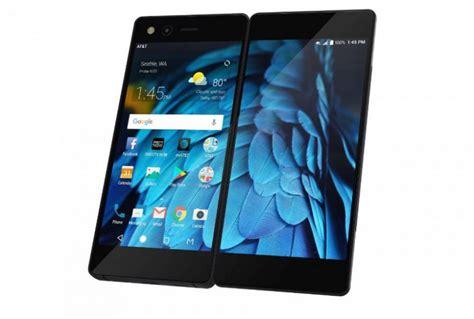 składany smartfon i tablet pomysły samsunga i microsoftu