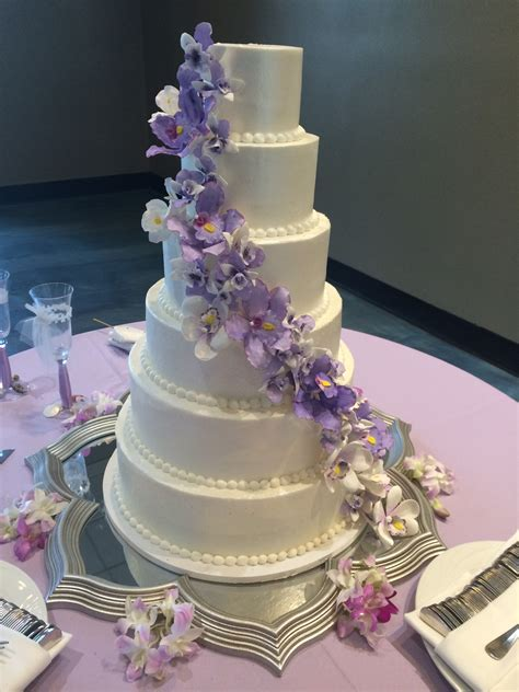 lilac ms lauras cakes