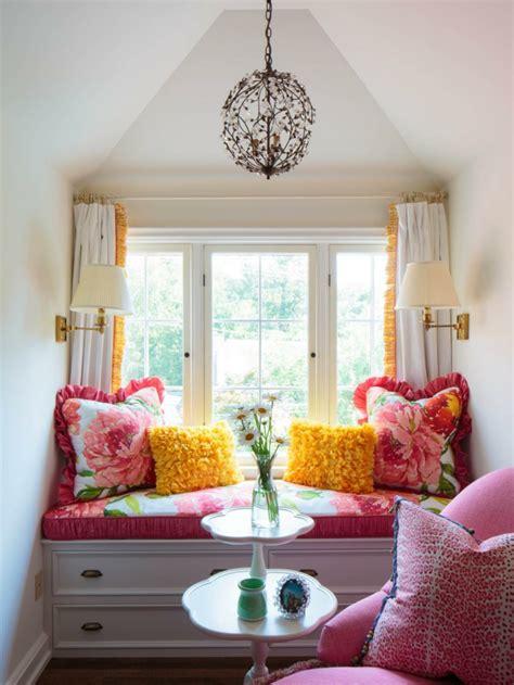les decoration des cuisines appui de fenêtre que faire de l 39 espace au rebord de la