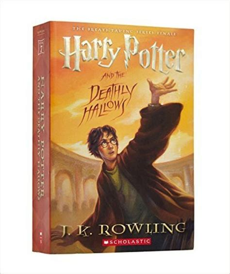 best selling book series the 30 best selling novels of all time best