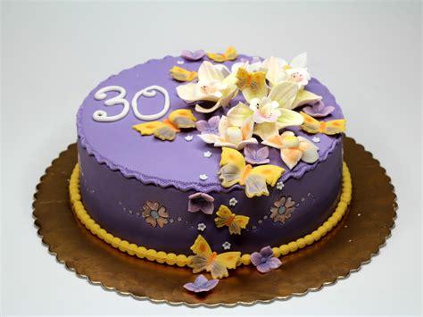 Winn Dixie Baby Shower Cakes - winn dixie cake prices all cake prices