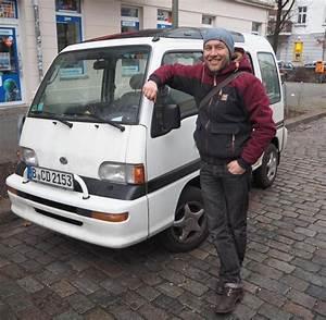 Nissan Bus Modelle : der subaru libero ist besser als jeder vw bus welt ~ Orissabook.com Haus und Dekorationen