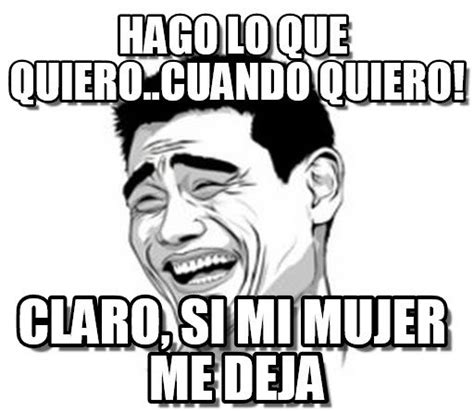 Memes Funny En Espaã Ol - memes de yao ming para reirse un rato im 225 genes taringa